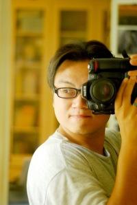 Martin Chen
