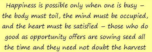 Quotes 033