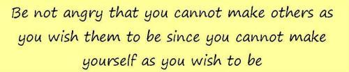 Quotes 046