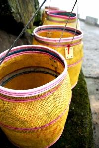 The Tea Garden from Martin Chen
