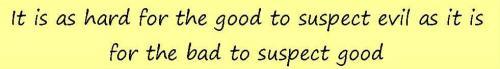 Quotes 077