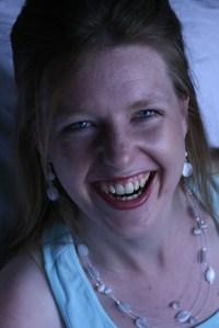 Carla Dippel