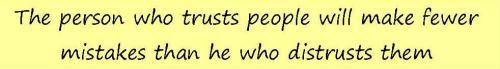 Quotes 677
