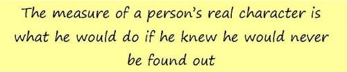 Quotes 686
