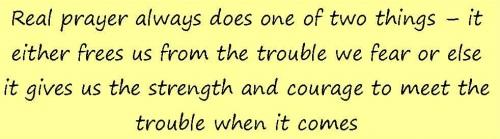 Quotes 711