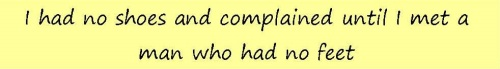 Quotes 717