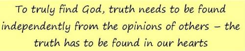 Quotes 720