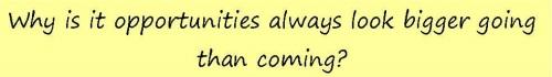 Quotes 723