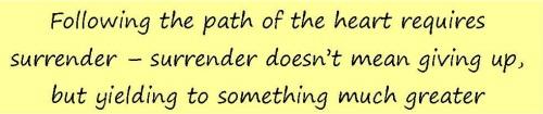 Quotes 728
