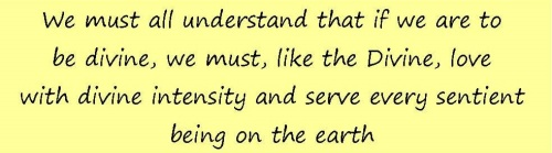 Quotes 743