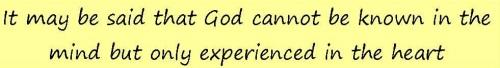 Quotes 750