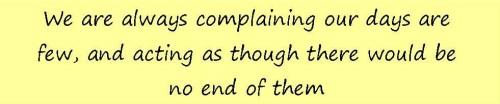 Quotes 764