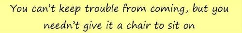 Quotes 771