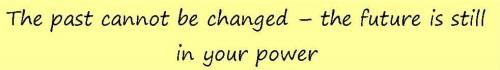 Quotes 776