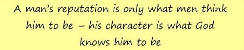 Quotes 782