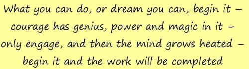 Quotes 786