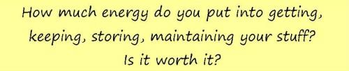 Quotes 787