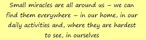 Quotes 788
