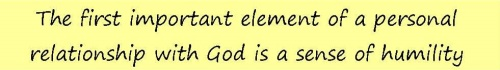 Quotes 795