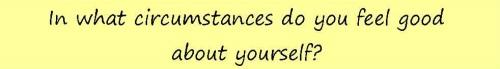 Quotes 796