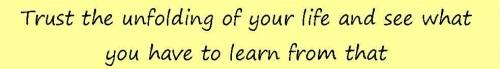 Quotes 803