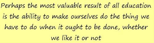 Quotes 807