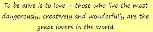 Quotes 810