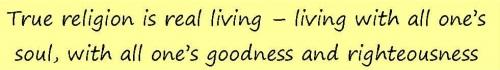 Quotes 818
