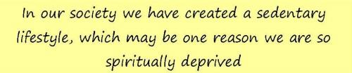 Quotes 825
