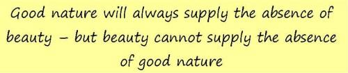 Quotes 827