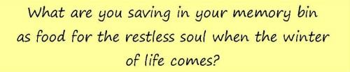 Quotes 831