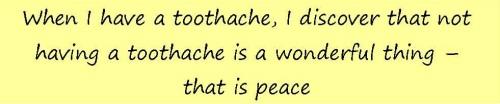 Quotes 833